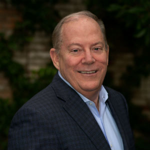 John Twomey, Agent in San Francisco - Compass