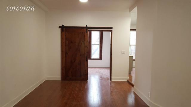 292 6th Street, Unit 2 Image #1