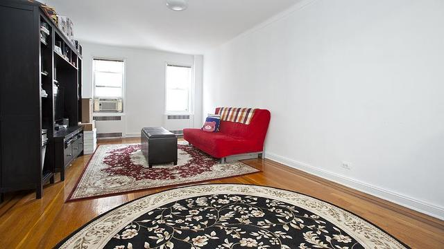 76-15 35th Avenue, Unit 50 Image #1