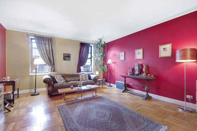 30 Bogardus Place, Unit 5B Image #1