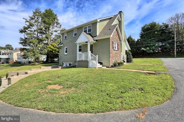 1108 South Tollgate Road Bel Air, MD 21014