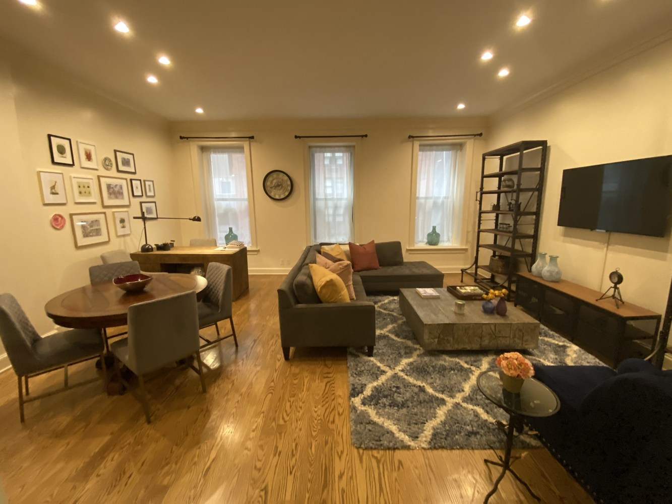 57 East 54th Street, Unit 3 Manhattan, NY 10022