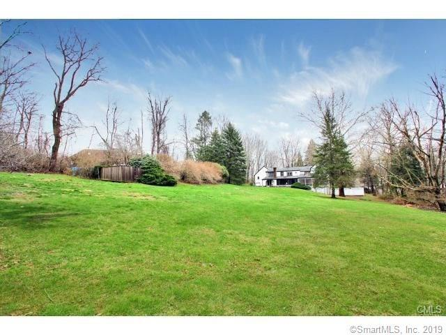 56 Kellogg Hill Road, Weston, CT 06883 | Compass
