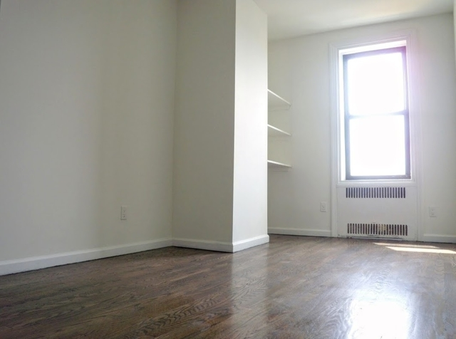283-285 Albany Avenue, Unit 6 Image #1