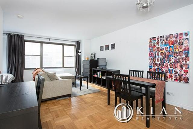 35 East 38th Street, Unit 4K Image #1