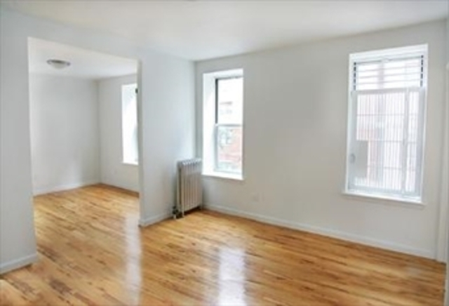 241 West 111th Street, Unit 33 Image #1