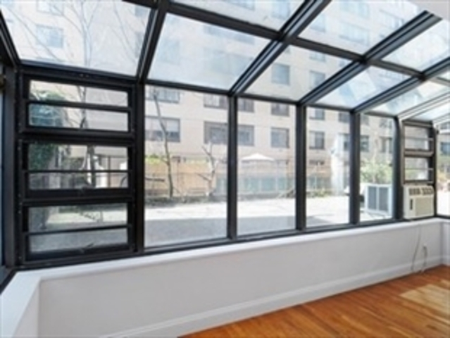 340 East 74th Street, Unit 1G Image #1