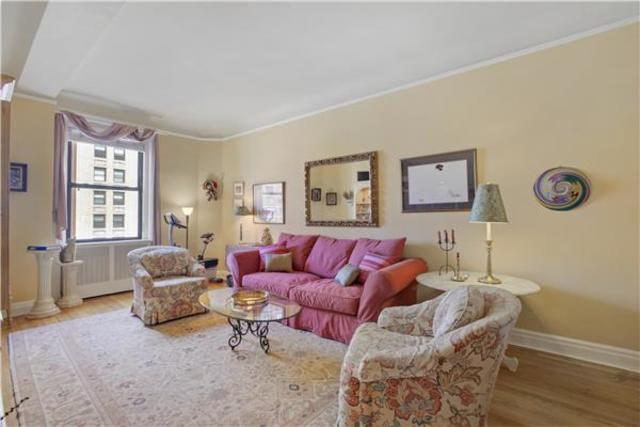 205 West 89th Street, Unit 6E Image #1