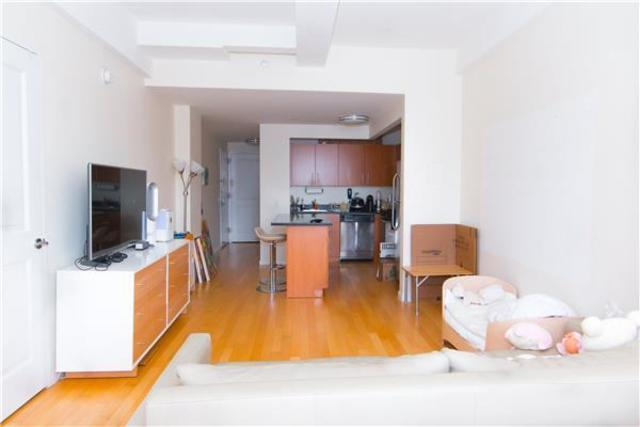 20 West Street, Unit 33A Image #1