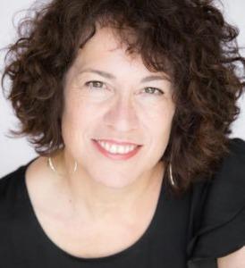 Karen S. Cini,                       Agent in Los Angeles - Compass