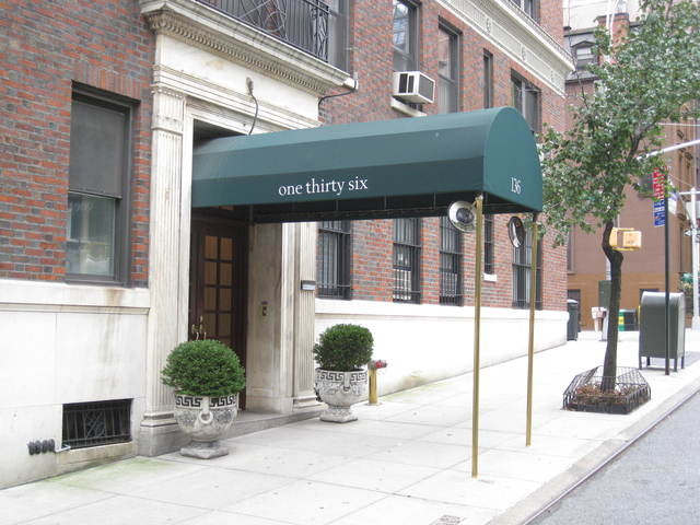 136 East 6th Street, Unit 6C Image #1