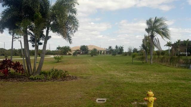 11611 Bridle Path Lane Placida, FL 33946