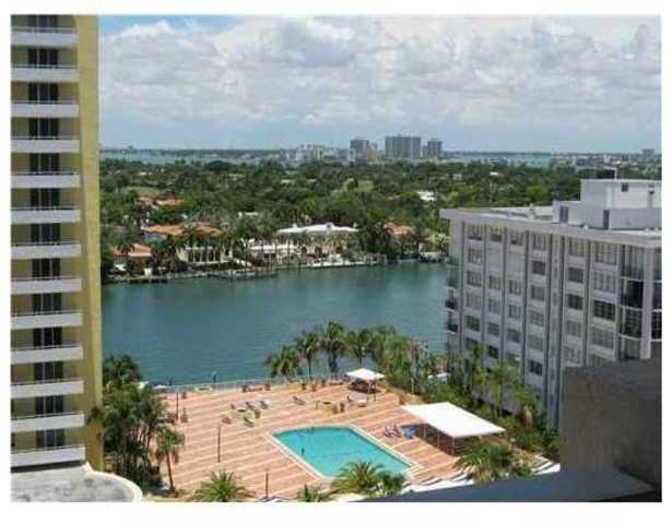 5601 Collins Avenue, Unit 1216 Image #1