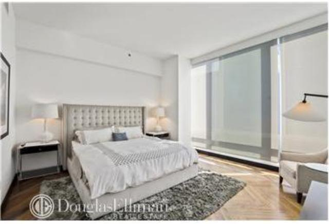 157 West 57th Street, Unit 42B Image #1