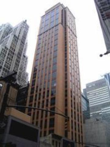 100 West 39th Street, Unit 39C Image #1