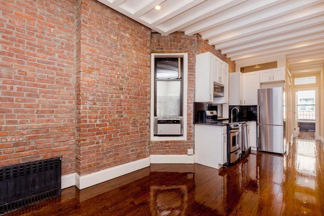 338 West 17th Street, Unit 3B Image #1