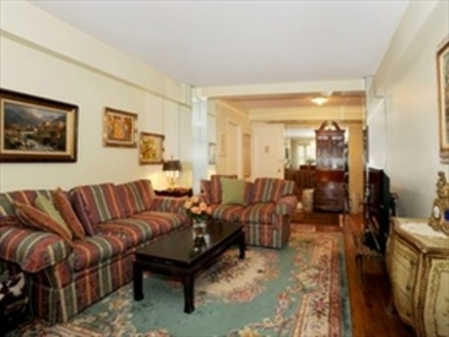 415 East 52nd Street, Unit 5JC Image #1