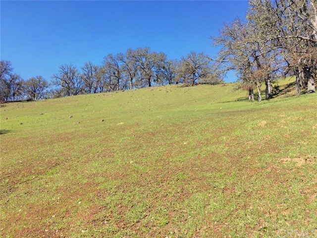 3108 Wolf Creek Road Clearlake Oaks, CA 95423