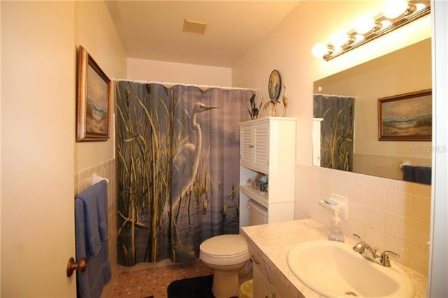 2286 Mexican Way, Unit 40 Clearwater, FL 33763