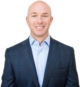 Burt Zinser, Agent in Dallas-Fort Worth - Compass
