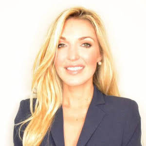Margot Thomas, Agent in Los Angeles - Compass