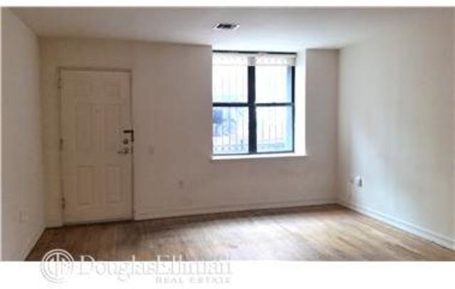 166 West 133rd Street, Unit C Image #1