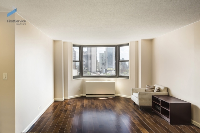 200 East 90th Street, Unit 9E Image #1