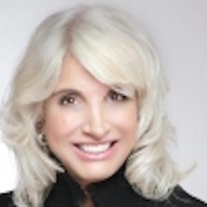 Joan Foppiano, Agent in San Francisco - Compass