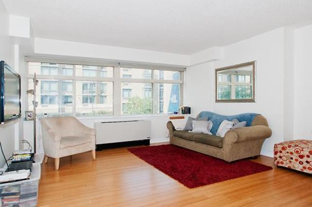 4-74 48th Avenue, Unit 2D Image #1