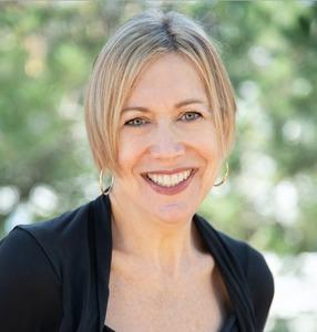 Kim Orchen Cooper, Agent in Los Angeles - Compass