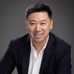 Jerry Zang