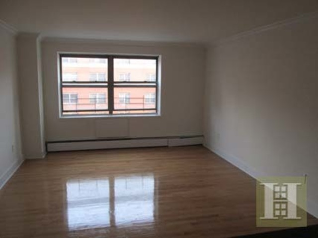 1330 5th Avenue, Unit 5I Image #1