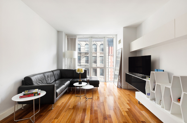 130 West 20th Street, Unit 6B Image #1