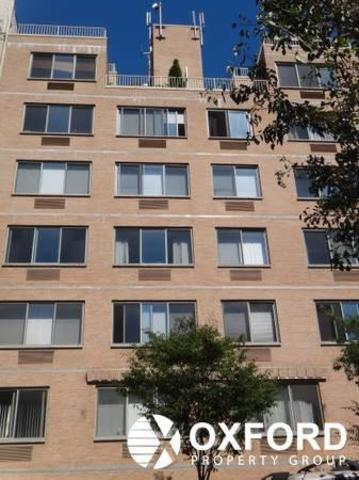 533 East 12th Street, Unit 6B Image #1