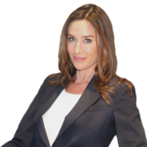 Gina Kirkpatrick,                       Agent in Los Angeles - Compass