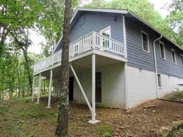 160 Yeager Lane Counce, TN 38326