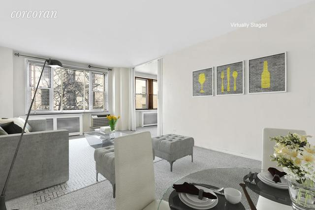 435 East 77th Street, Unit 5G Image #1