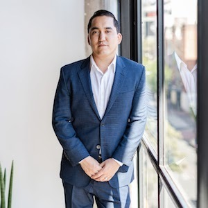 Ryan Ponce, Agent in San Diego - Compass