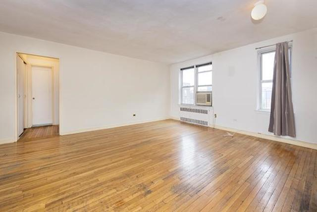 105-24 67th Avenue, Unit 6G Image #1