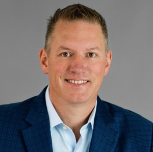 Mike Schoback,                     Agent in San Francisco - Compass