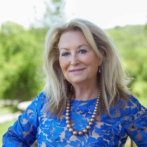 Brenda Wilson-Lowery, Agent in Nashville - Compass
