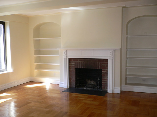 111 East 88th Street, Unit 9A Image #1