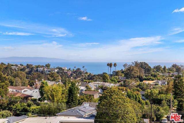16601 Marquez Avenue, Unit 605 Pacific Palisades, CA 90272