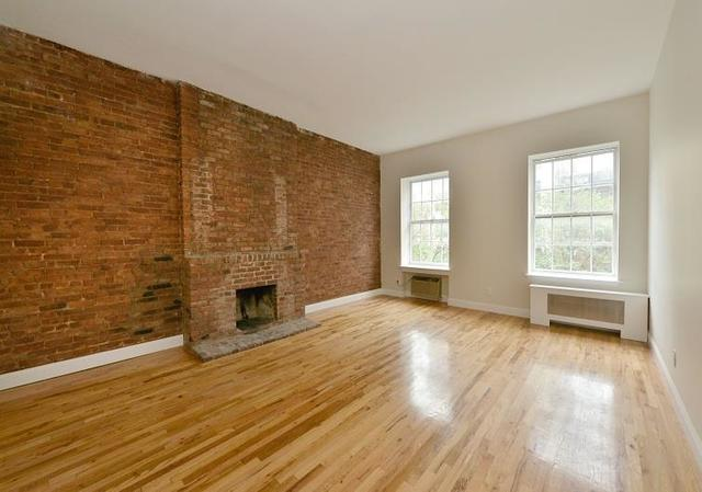 225 West 14th Street, Unit 4F Image #1