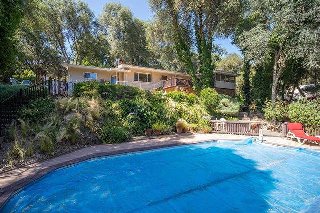 3210 Forni Road Placerville, CA 95667