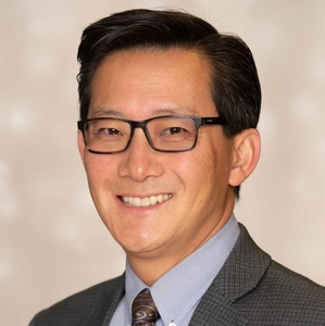 Paul Tiao, Agent in San Francisco - Compass