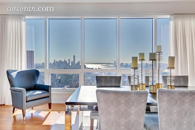 350 West 42nd Street, Unit 58GH Image #1