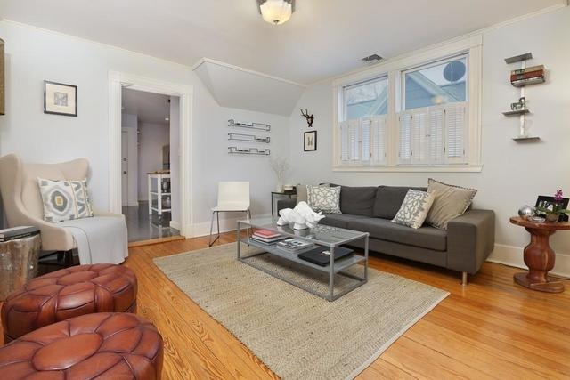 16 Walden Street, Unit 3 Image #1
