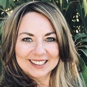 Tammy Wilbur, Agent in San Diego - Compass