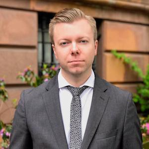 Mark Steinert,                     Agent in Greater Boston - Compass